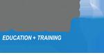 Rise Education & Training